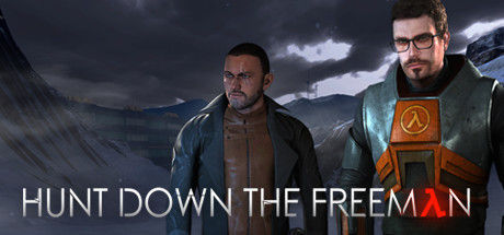 hunt-down-the-freeman-2018180484_12.jpg