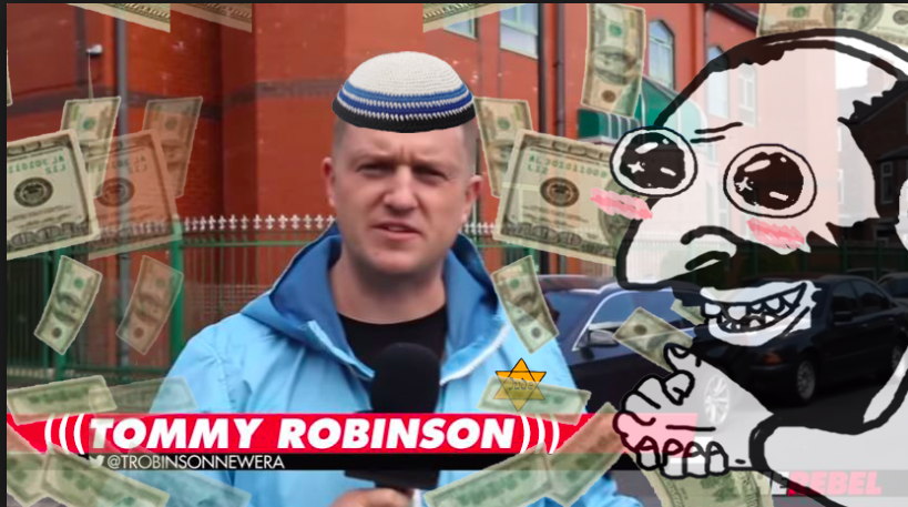 Tommy-Robinson.png