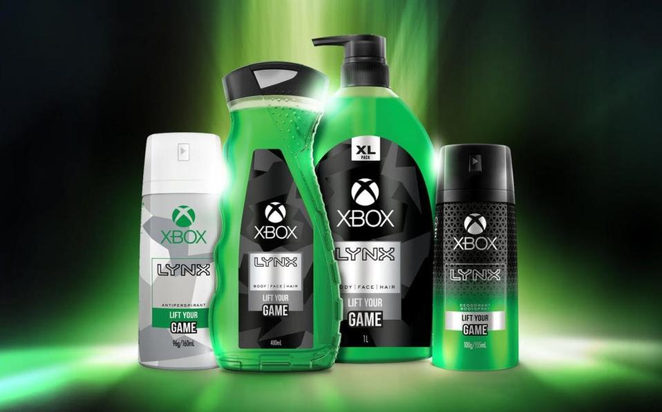 desodorantes-xbox-llegaran-australia-julio_58_0_1084_675.jpg