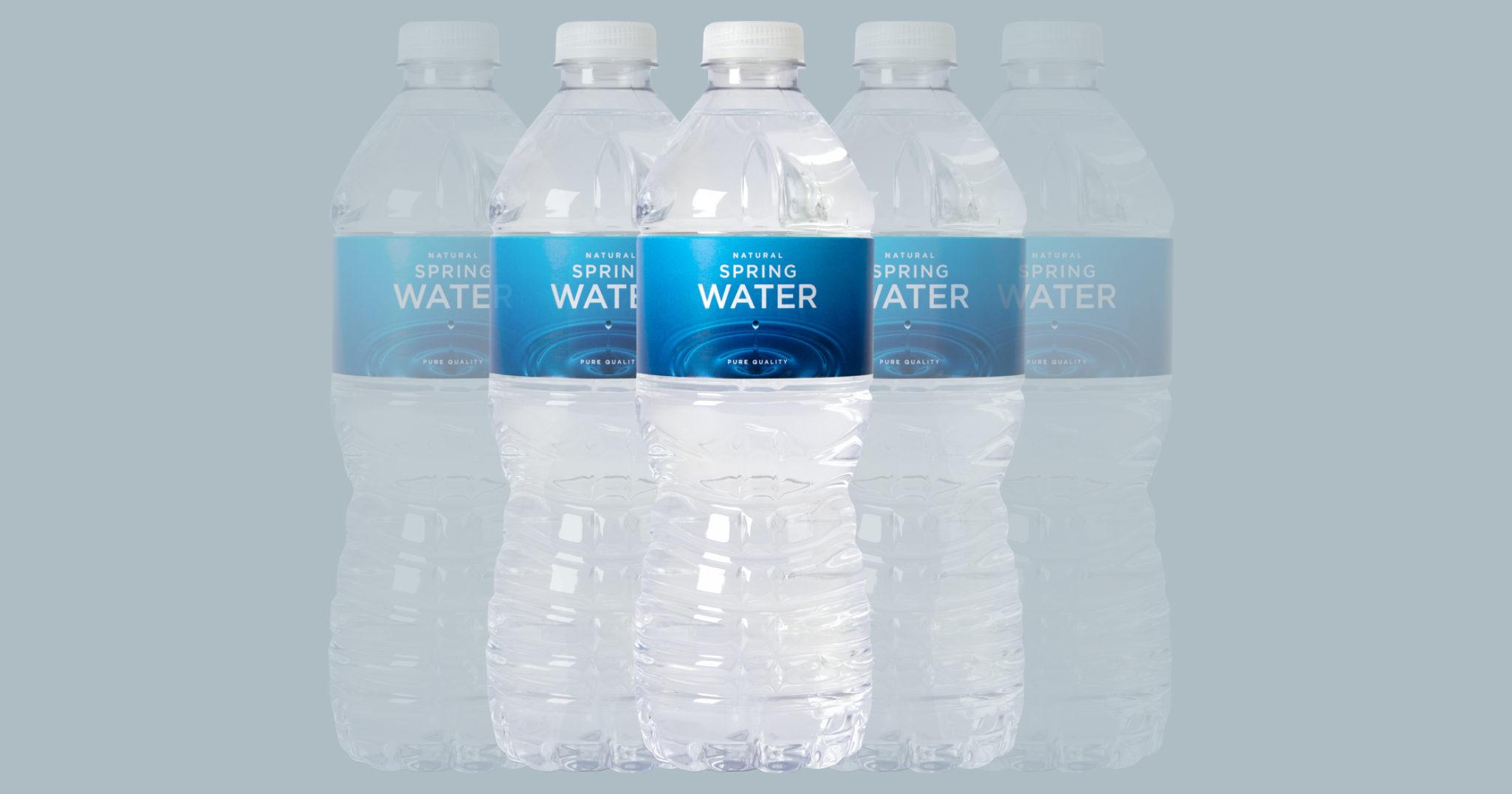 waterbottlereuse.jpg