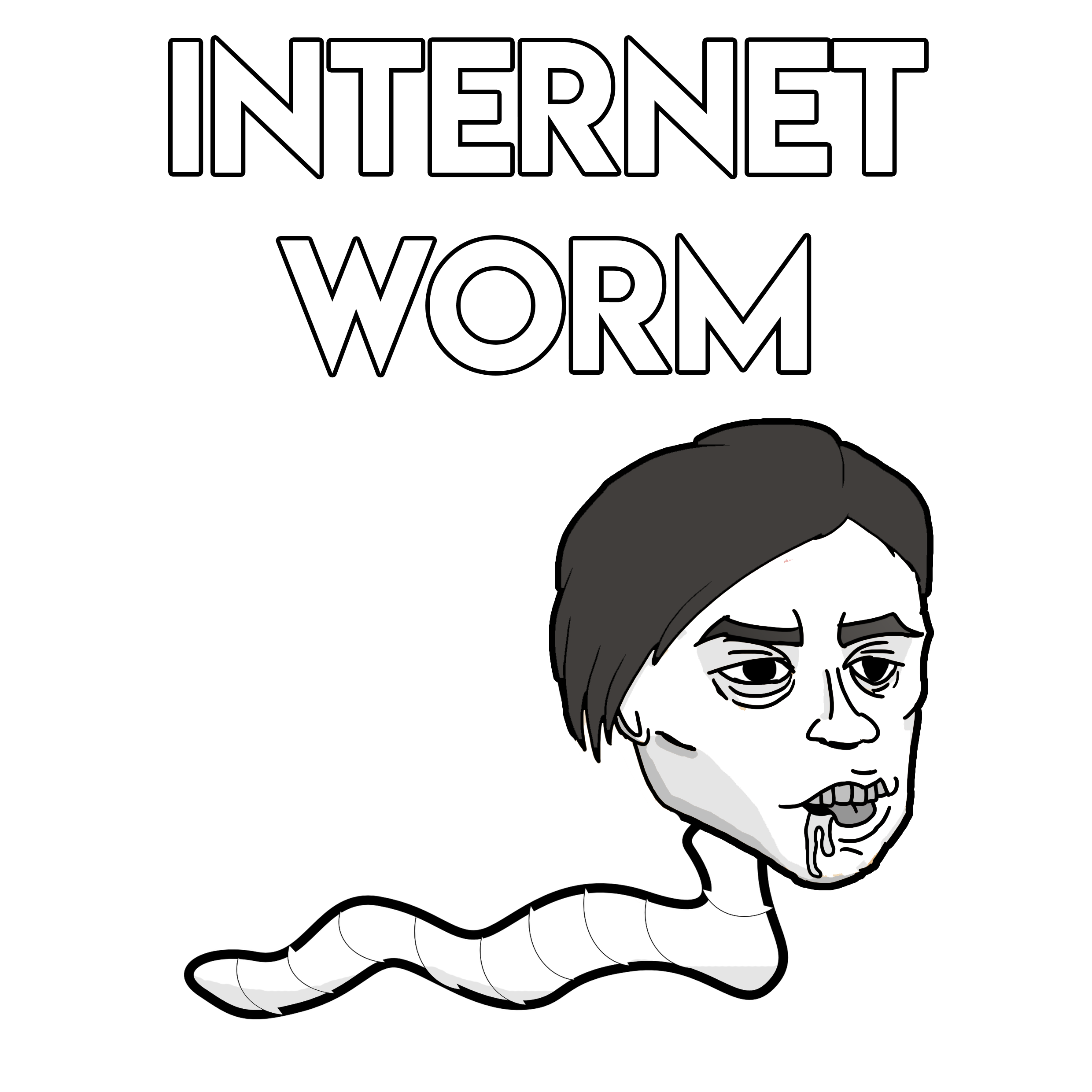internet_worm.png