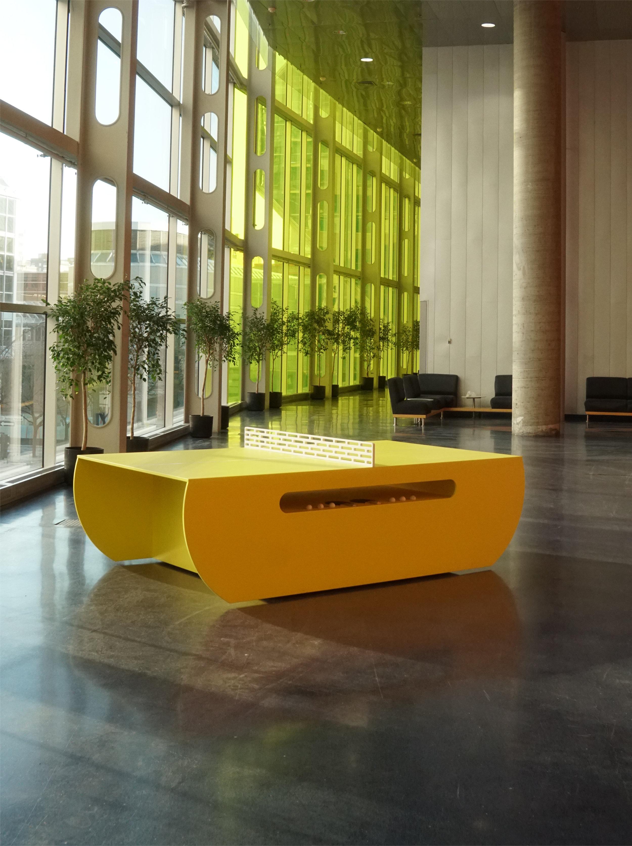 LABODECO+TABLE+PING+PONG+PALAIS+02.jpg