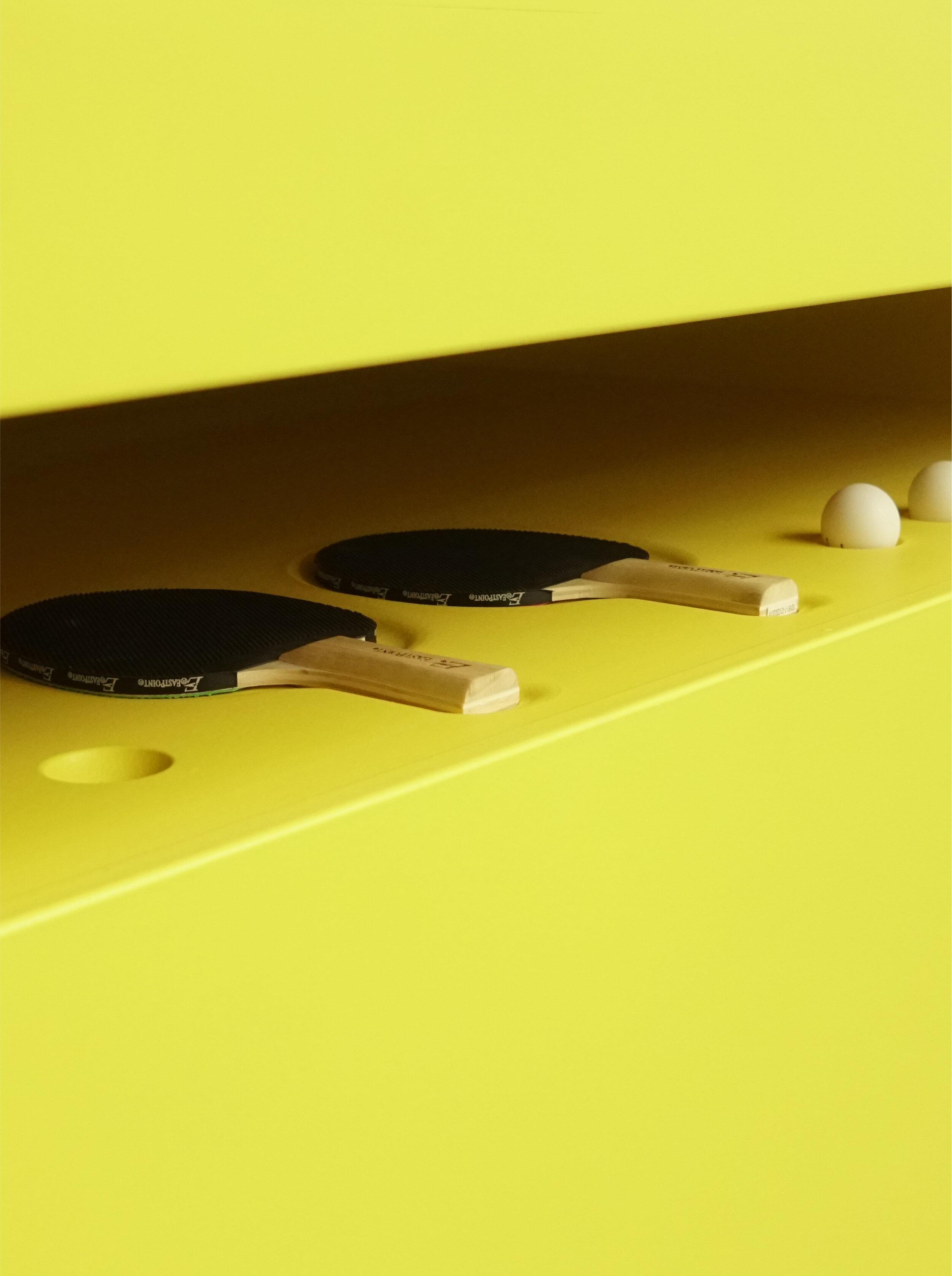 LABODECO+YTABLE+PING+PONG+PALAIS+03.jpg