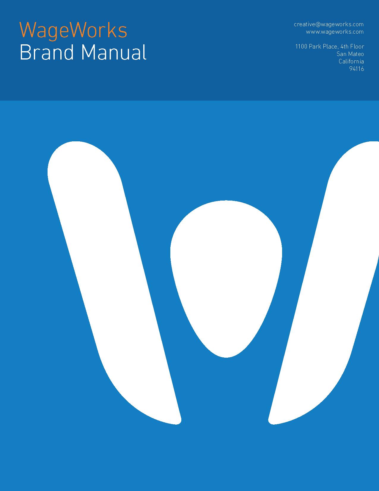 WW-BrandManual-December2016-2_in_Progress_Page_01.jpg