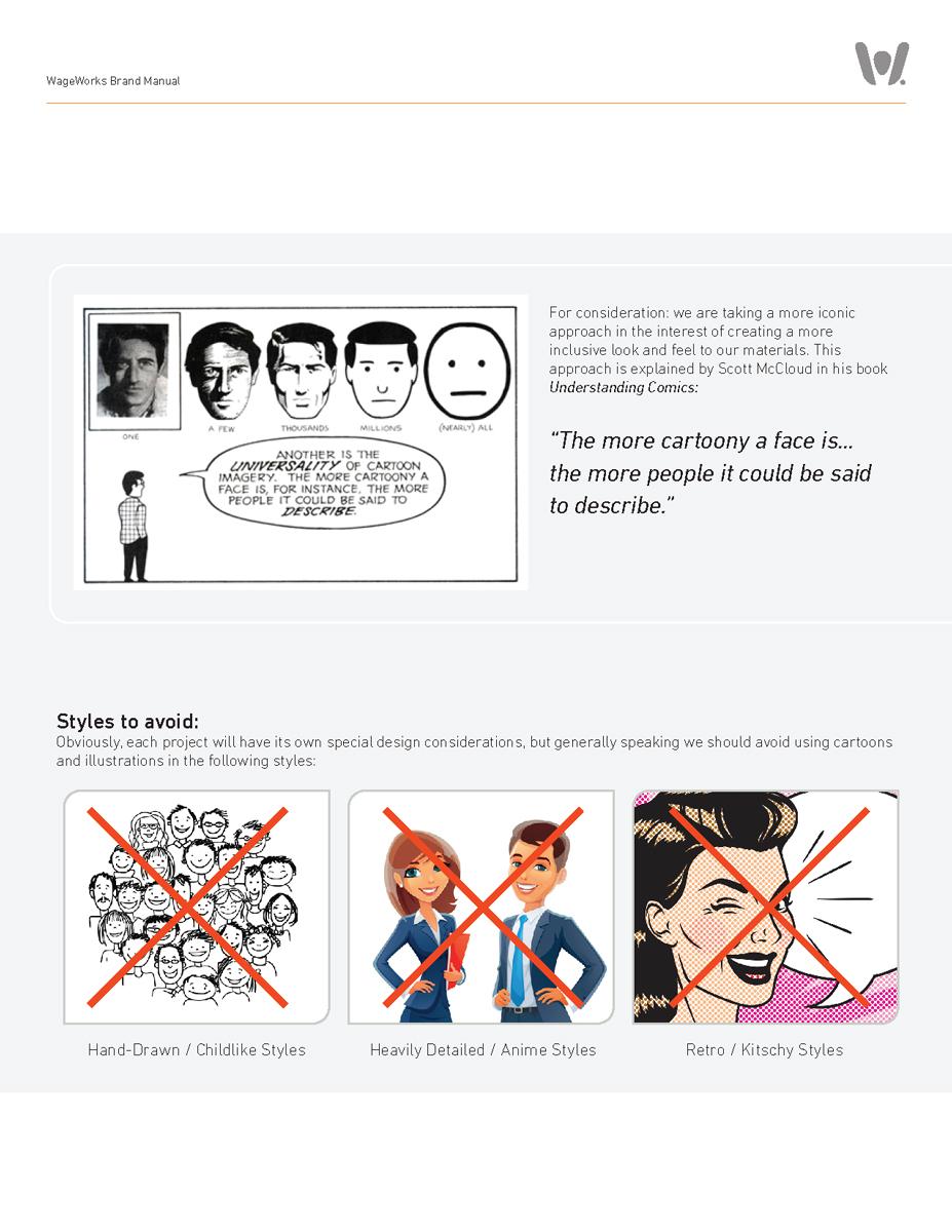 WW-BrandManual-December2016-2_in_Progress_Page_45.jpg
