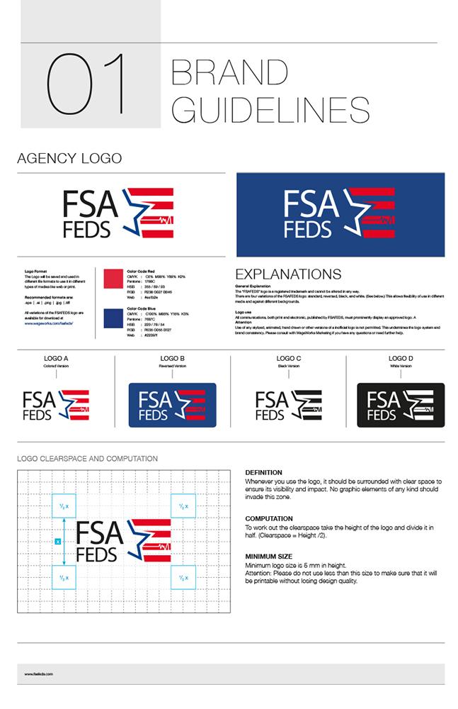 FEDS_Brand_Manual_01.jpg