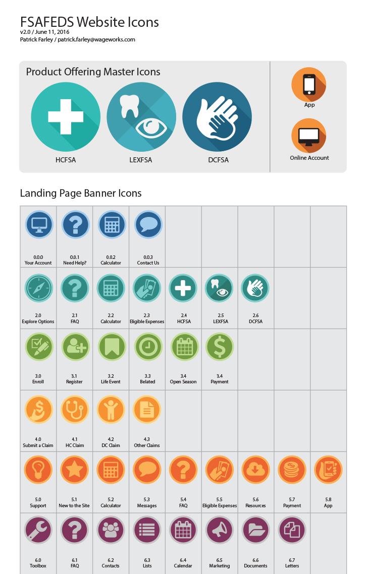 FSAFEDS-WEB-Icons-flat.jpg