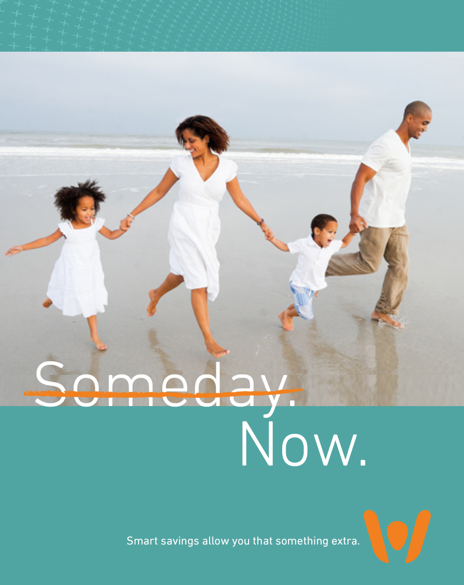 """Someday / Now"""