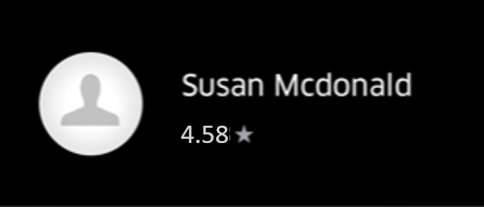 Mock up Image of Uber Rating.png
