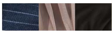 Screen Shot 2018-01-30 at 3.50.47 PM.png