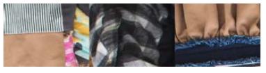 Screen Shot 2018-01-30 at 3.51.08 PM.png
