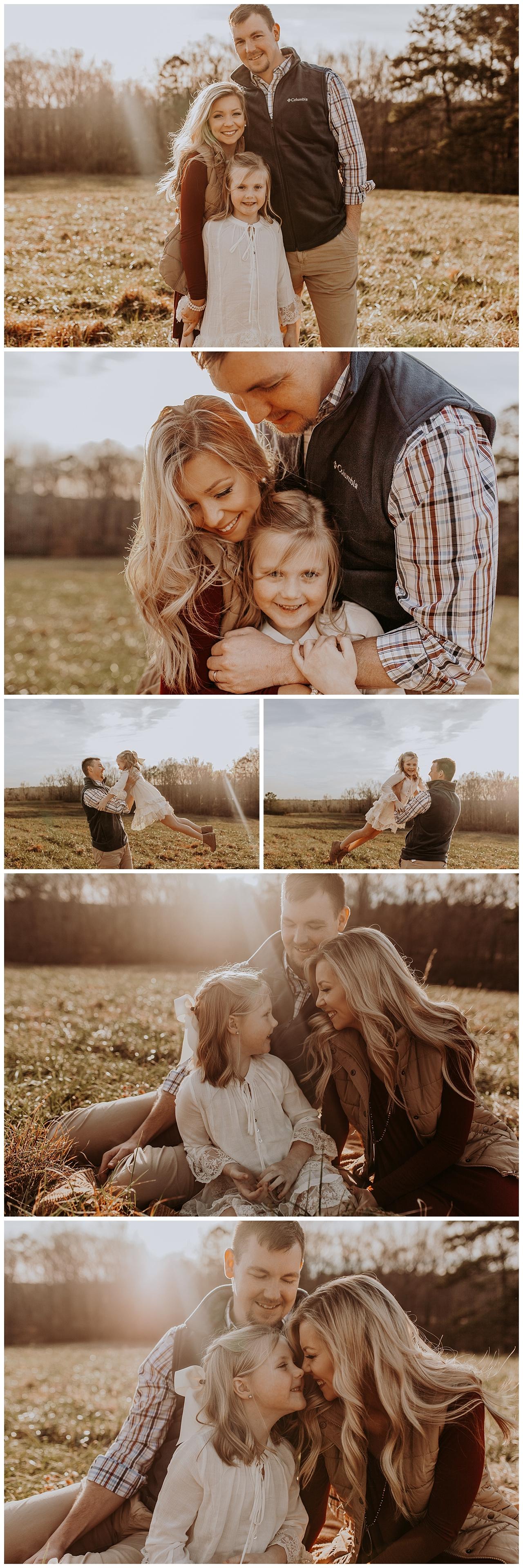 DOUGASVILLE_GA_FAMILY_PHOTOGRAPHER_ATLANTA_NATURAL_LIGHT_0006.jpg