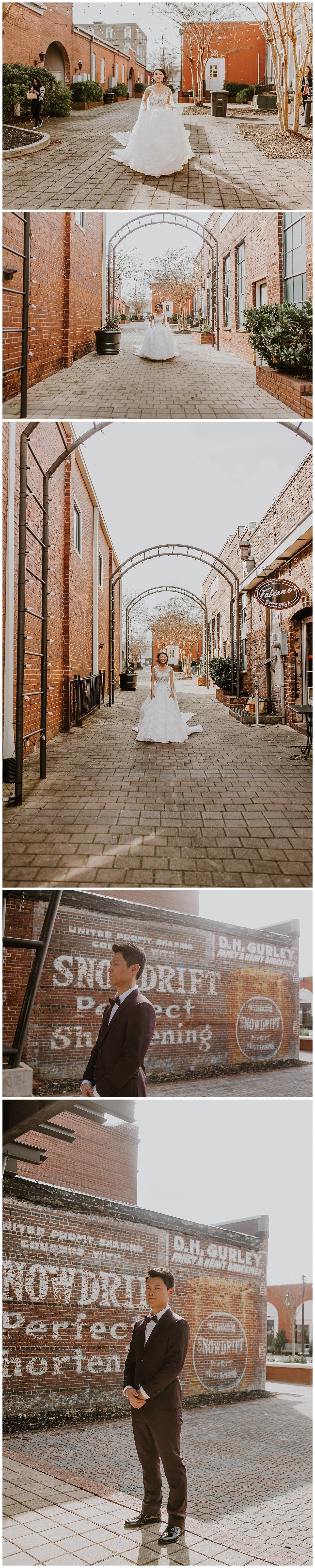 DOUGLASVILLE_GEORGIA_WEDDING_PHOTOGRAPHER_ELOPEMENT_ATLANTA_NATURAL_LIGHT_MOODY_SUNNY_0002.jpg