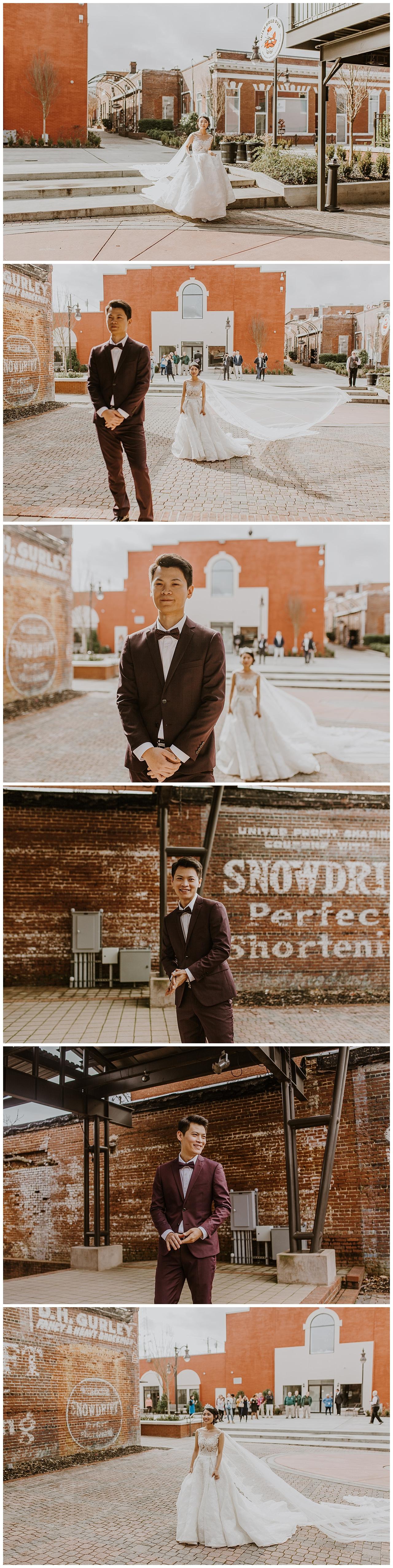 DOUGLASVILLE_GEORGIA_WEDDING_PHOTOGRAPHER_ELOPEMENT_ATLANTA_NATURAL_LIGHT_MOODY_SUNNY_0003.jpg