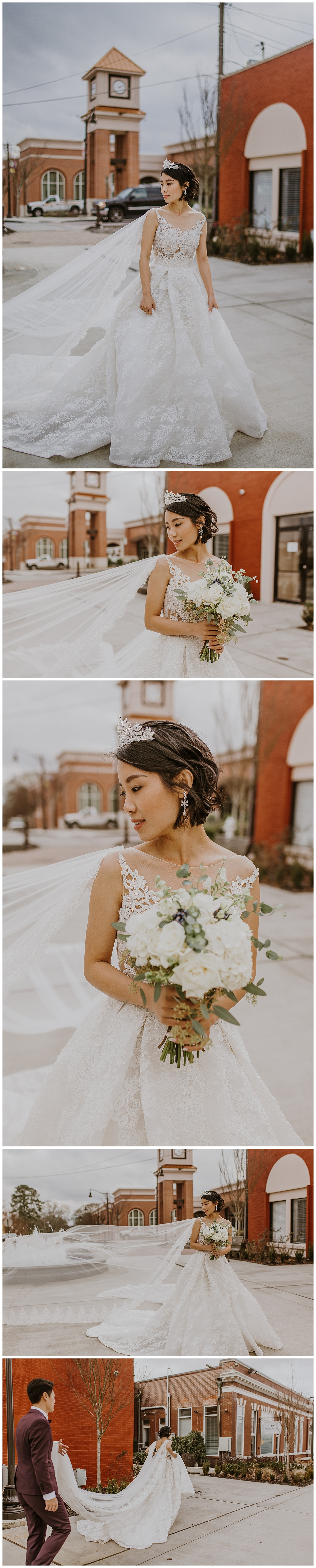 DOUGLASVILLE_GEORGIA_WEDDING_PHOTOGRAPHER_ELOPEMENT_ATLANTA_NATURAL_LIGHT_MOODY_SUNNY_0008.jpg