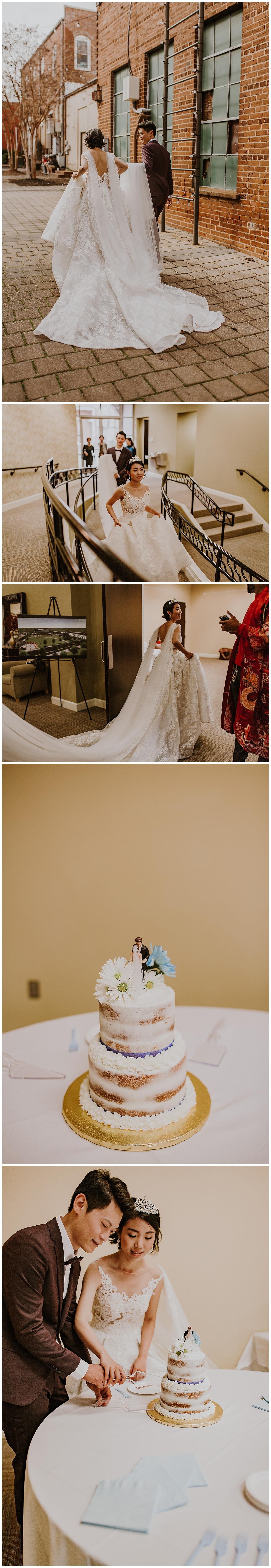 DOUGLASVILLE_GEORGIA_WEDDING_PHOTOGRAPHER_ELOPEMENT_ATLANTA_NATURAL_LIGHT_MOODY_SUNNY_0009.jpg