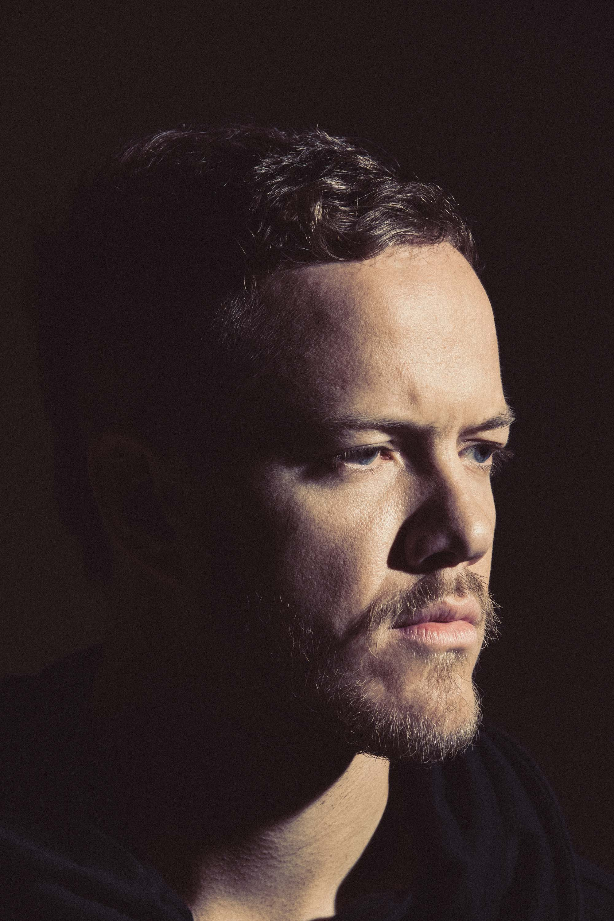 imaginedragons_0025_v02.jpg