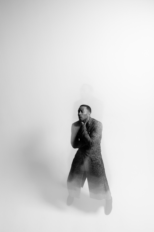 John Legend (Eliot Lee Hazel)0175.jpg