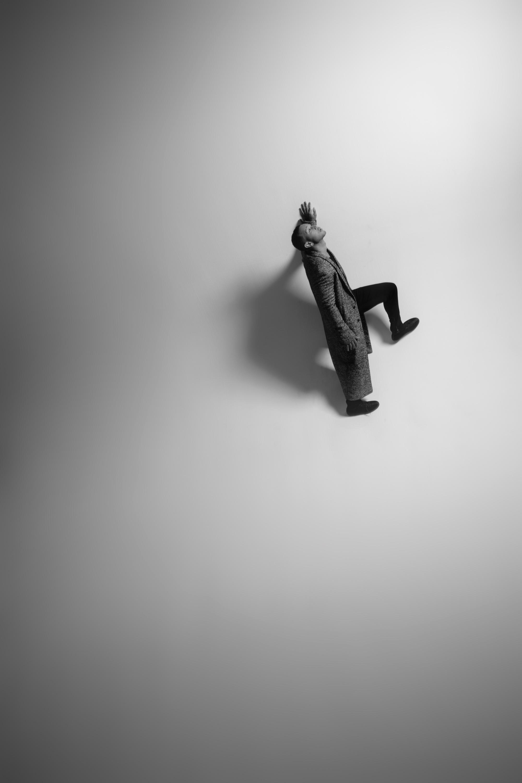 John Legend (Eliot Lee Hazel)0138_Edit_Flat.jpg