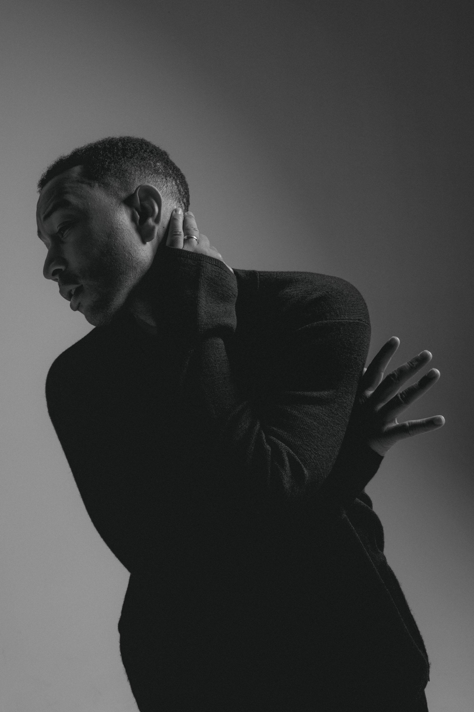 John Legend (Eliot Lee Hazel)0651.jpg