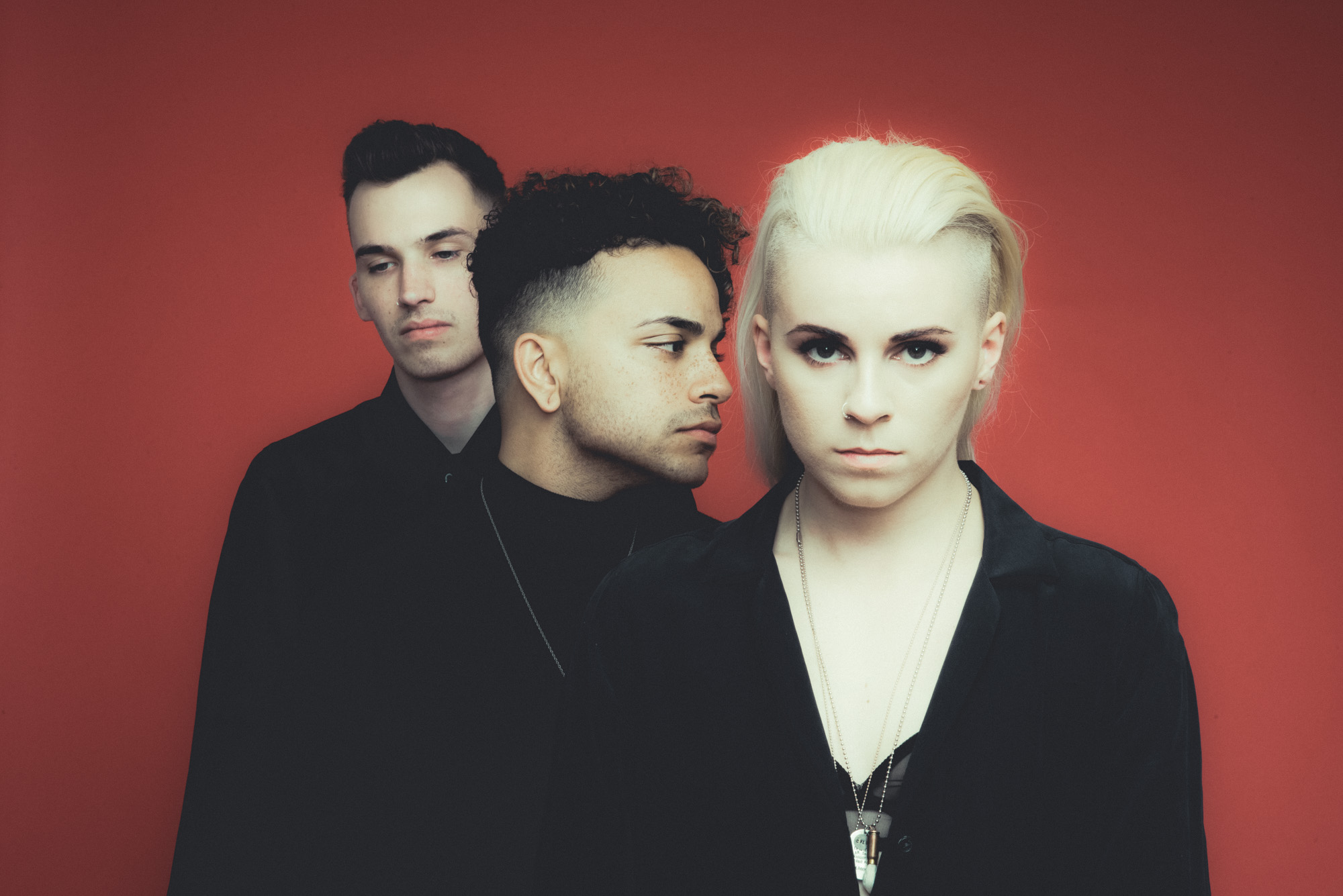 PVRIS (Eliot Lee Hazel)5345.jpg