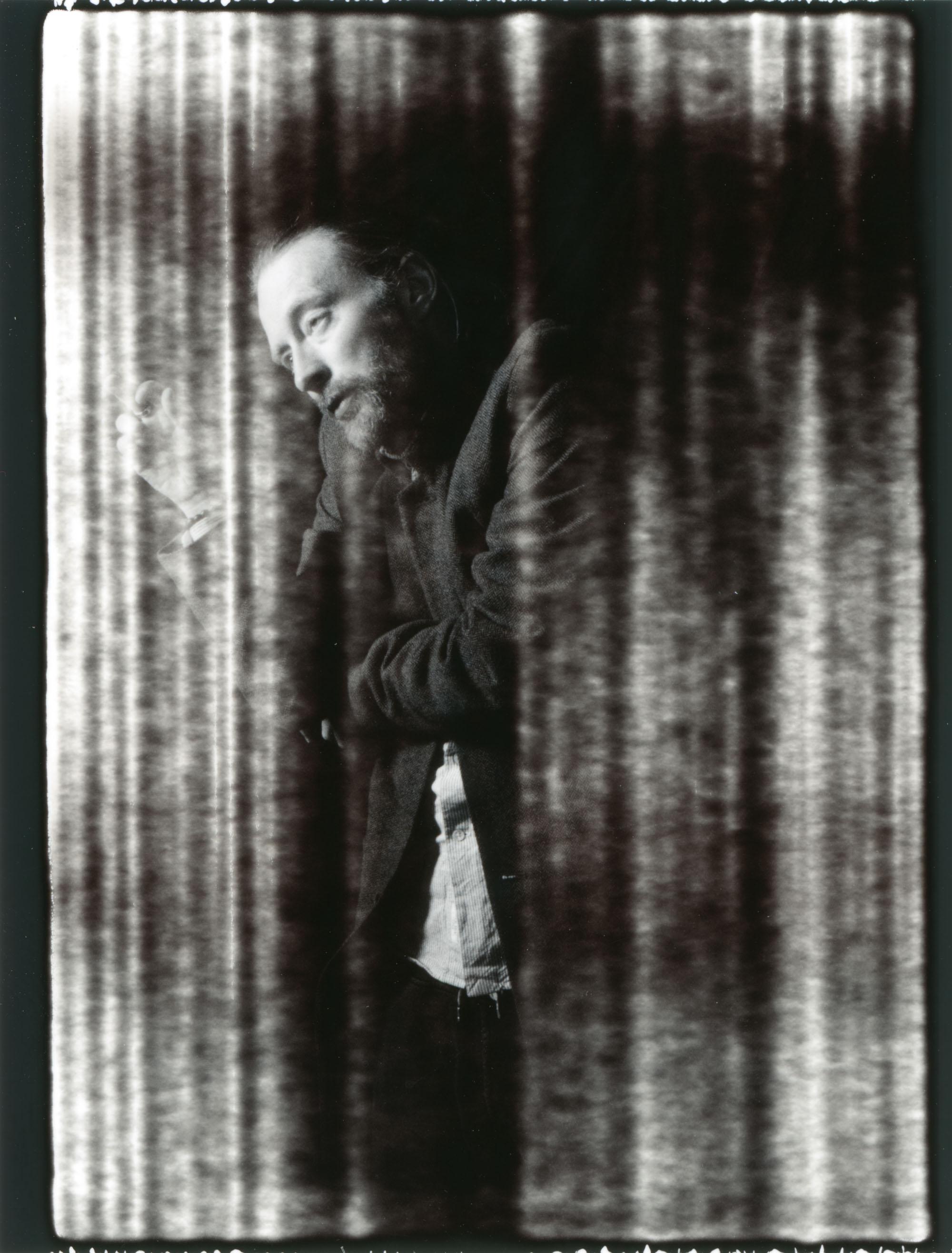 Thom Yorke004_1_cropped.jpg