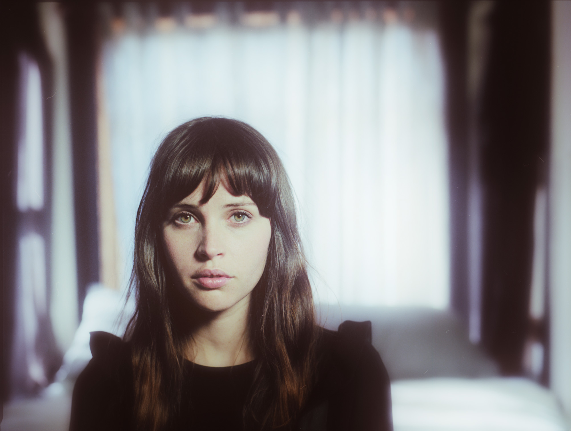 FELICITY JONES_SO_IT_GOES-16.jpg