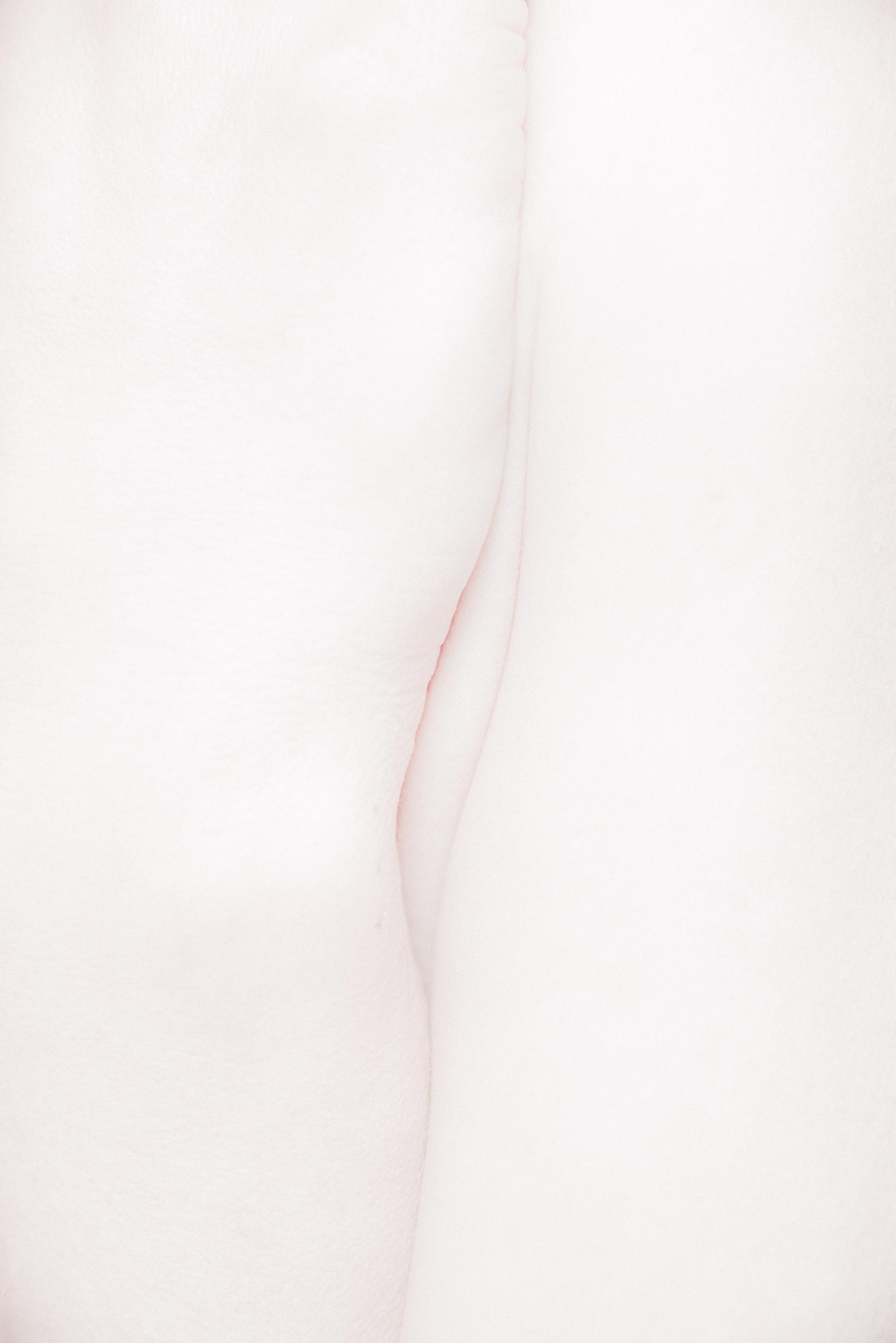 ElanVitale-15.jpg