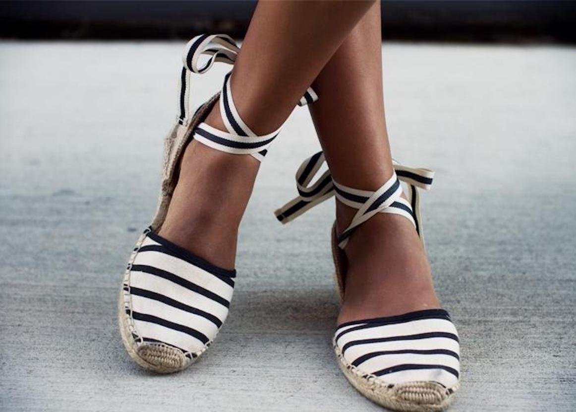 esp5 - Sobre comprar sapato online