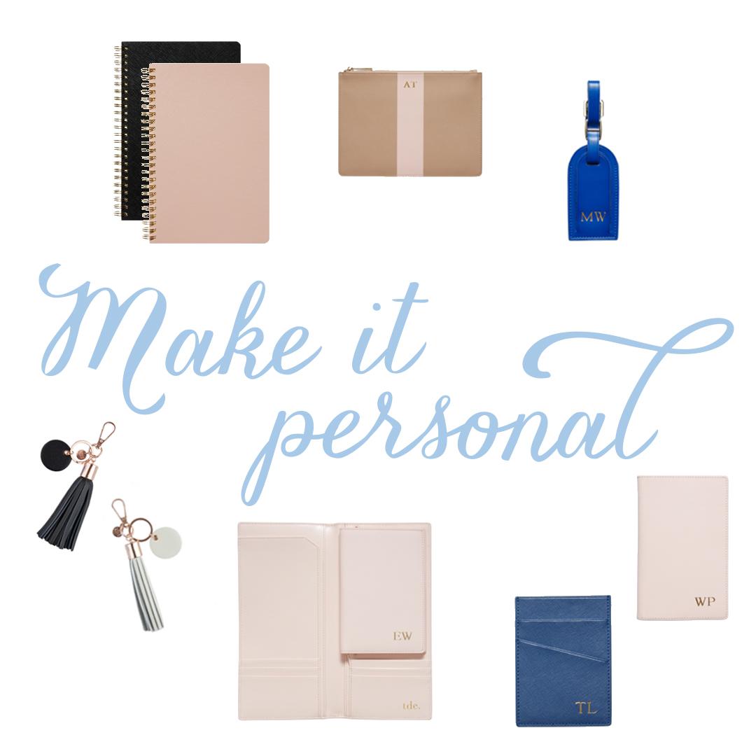 personalized stuff 1 - Stuff crush: acessórios personalizados