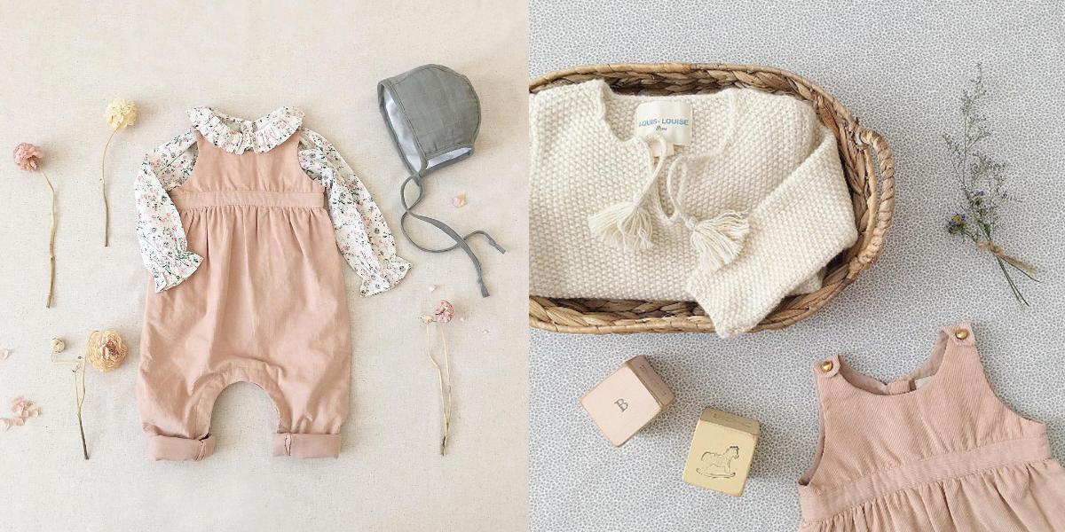 minikin - Cool baby & kids stores
