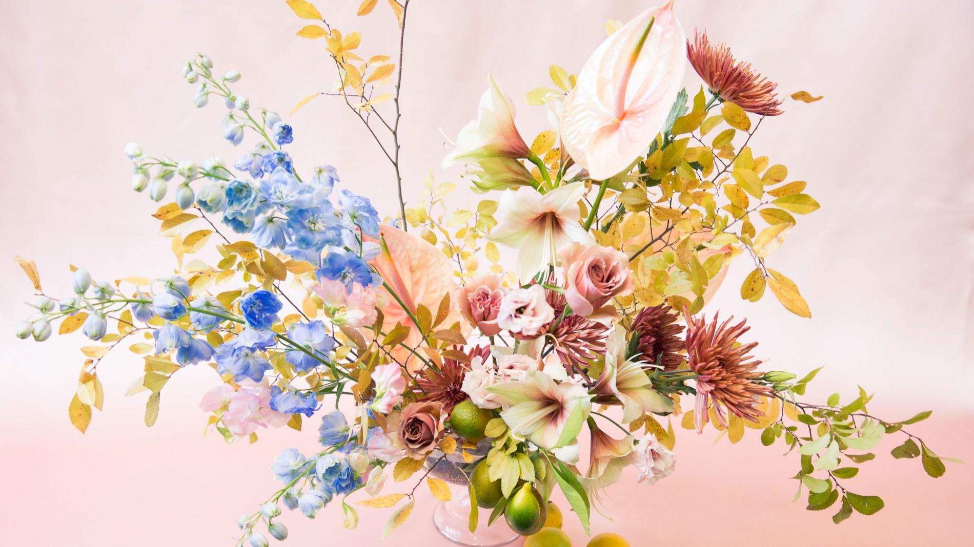 Putnam Putnam Flowers 2 homepage 1900x1068 - Como fazer um arranjo de flor despretensioso