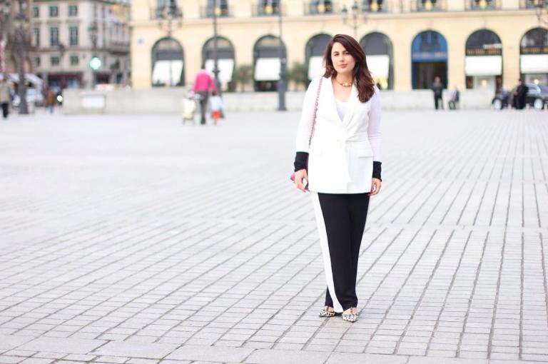 paris  - Women behind the brand: Camila Gusmão, da Caleidoscópio