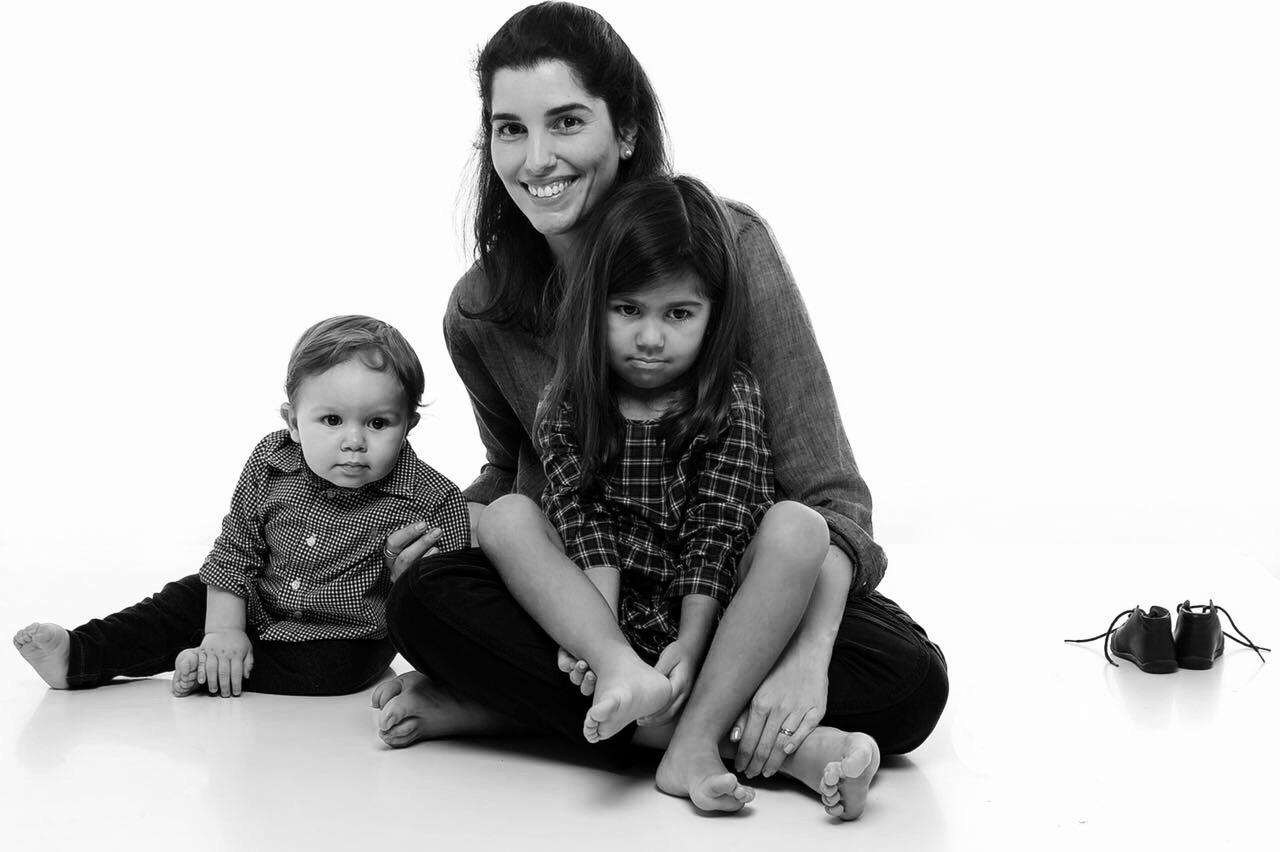 FullSizeRender 4 - Mother's Day: 5 histórias de desastres fashionistas contada por real moms
