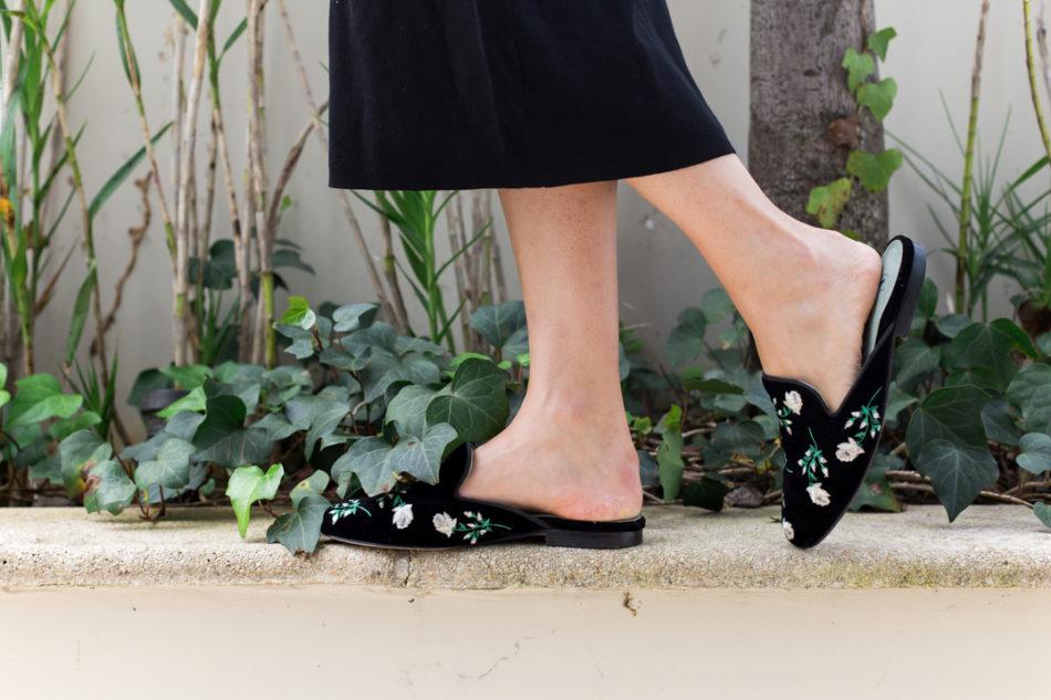 lolla wbtb paula proushan blue bird shoes027 e1497188291811 - Women Behind the Brand: Paula Proushan, da Blue Bird Shoes