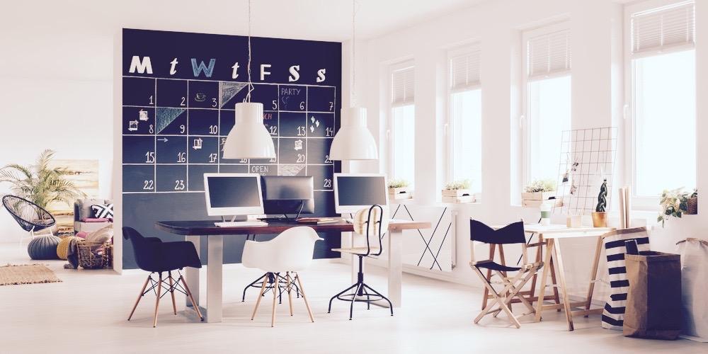 small-office-design-1.jpg