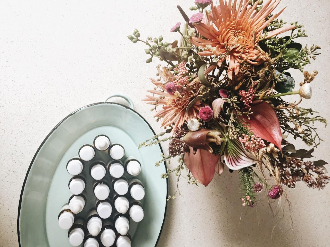 IMG 4444 - Top shelf: a beauty-wellness routine da personal cook Flavia Steinberg