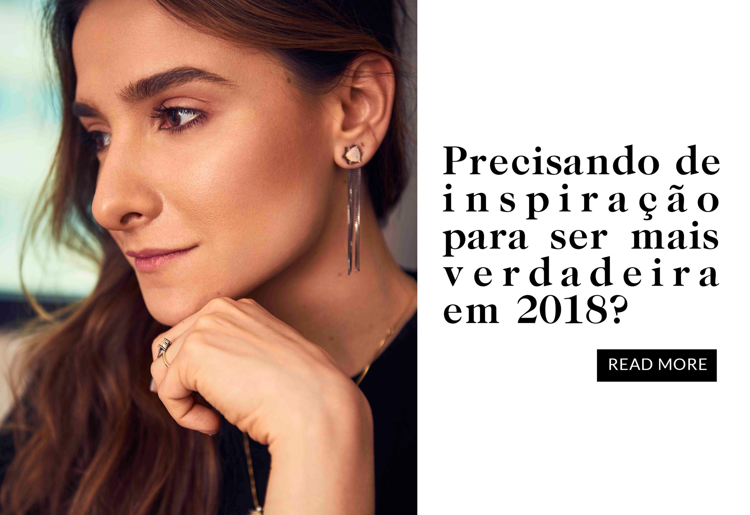 carol bassi slider - Precisando de inspiração para ser mais verdadeira em 2018?