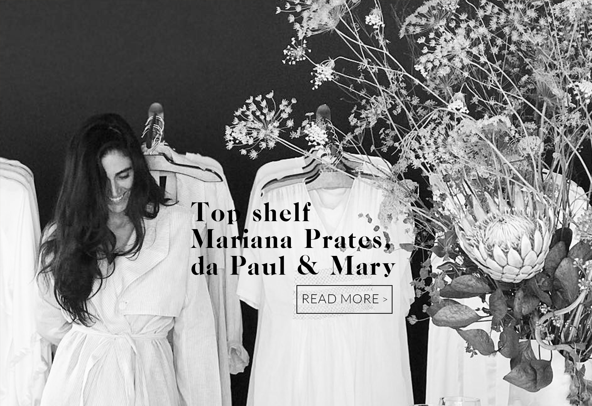 mari prates top shelf lolla 2 - A Beauty Routine da Mariana Prates, founder da Paul & Mary