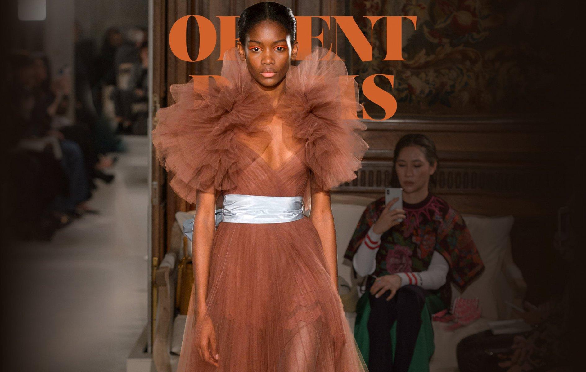 0c4b73e3168b6dafab59567bb74c5eaf resp1200v - Como a Haute Couture se mantem no mundo da fast fashions?