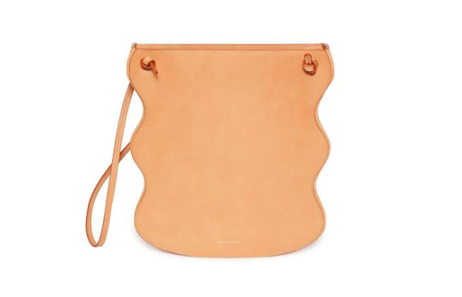 ocean+bag +595 - Rising Stars: novas bolsas pra você investir sem quebrar o banco.