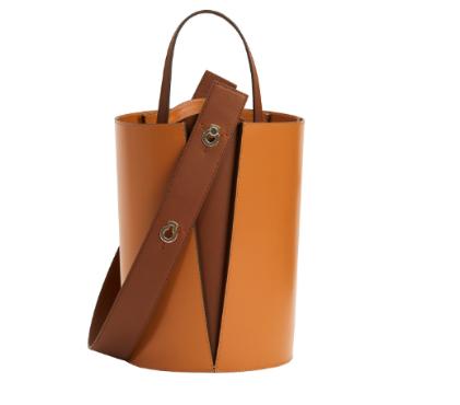 Mini+Lorna+Palissandro - Rising Stars: novas bolsas pra você investir sem quebrar o banco.