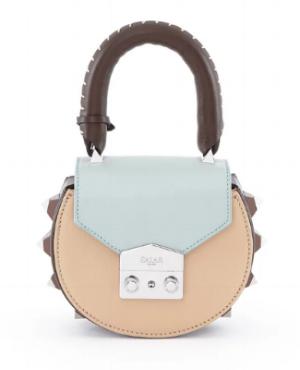 mimi+mini+chestnut 375+eu - Rising Stars: novas bolsas pra você investir sem quebrar o banco.