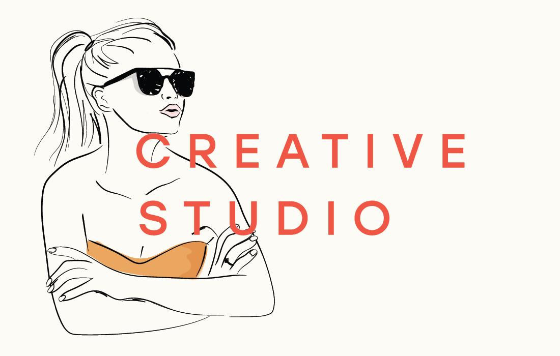studio mr jobim - Maria Ruth Jobim, Designer Gráfica, Ilustradora e Editora do Lolla