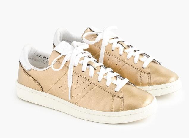sneakers adidas lolla - A gente escolheu os sneakers mais cool pra você investir