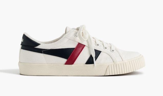 sneakers gola - A gente escolheu os sneakers mais cool pra você investir