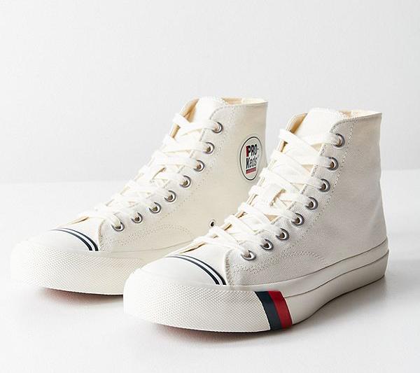 sneakers keds lolla - A gente escolheu os sneakers mais cool pra você investir