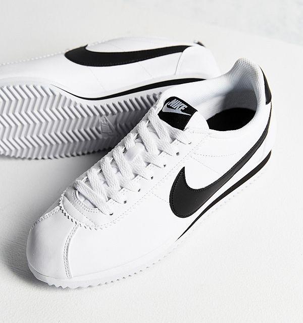 sneakers nike lolla - A gente escolheu os sneakers mais cool pra você investir