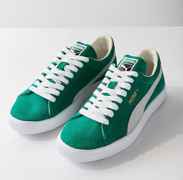sneakers puma lolla - A gente escolheu os sneakers mais cool pra você investir