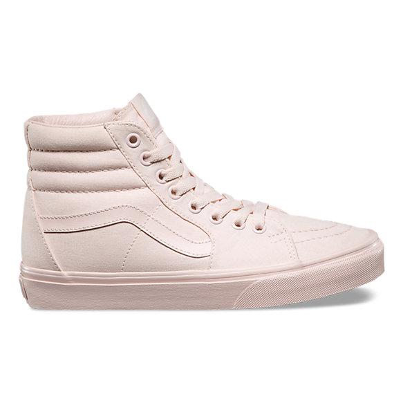 sneakers vans lolla  - A gente escolheu os sneakers mais cool pra você investir